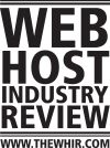 Web Host Industry Review